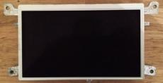 6.5 DISPLAY LCD Audi Symphony A4/A5/Q5 MMI system 8T0 919 603