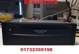 Porsche 911 996 986 Navigation PCM 1 PCM 2 Laufwerk Reparatur