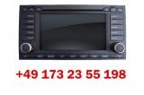 VW MFD2 MFD CD Version Volkswagen Navigation Laserfehler Laser Reparatur