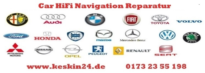 Handy & Notebook Reparatur