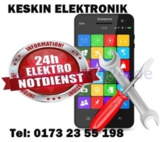 Apple iPhone 7 Kameralinse Reparatur Service