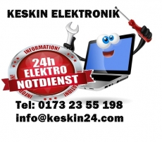 Notebook Reparatur Software