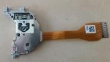 Lasereinheit, Laser, Laserpickup, SF-HD4 SFHD4 SF HD 4 Weiss 2 Widerstand