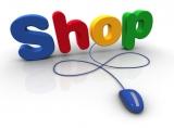 Onlineshop-Erstellung für Ihr Unternehmen