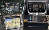 Porsche Navigation Display Laufwerk Lesefehler Reparatur für Pauschalpreis Bitte Anfragen