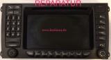 Porsche Cayenne Navigation Becker LCD Display Laufwerk Reparatur